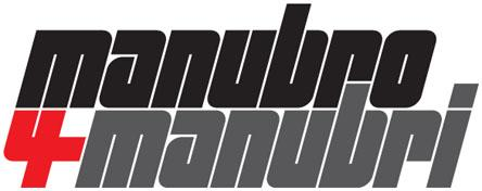Manubro4Manubri