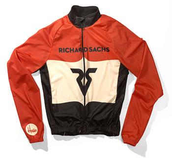 richard sachs-house industries