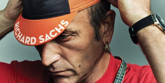 richard-sachs-996